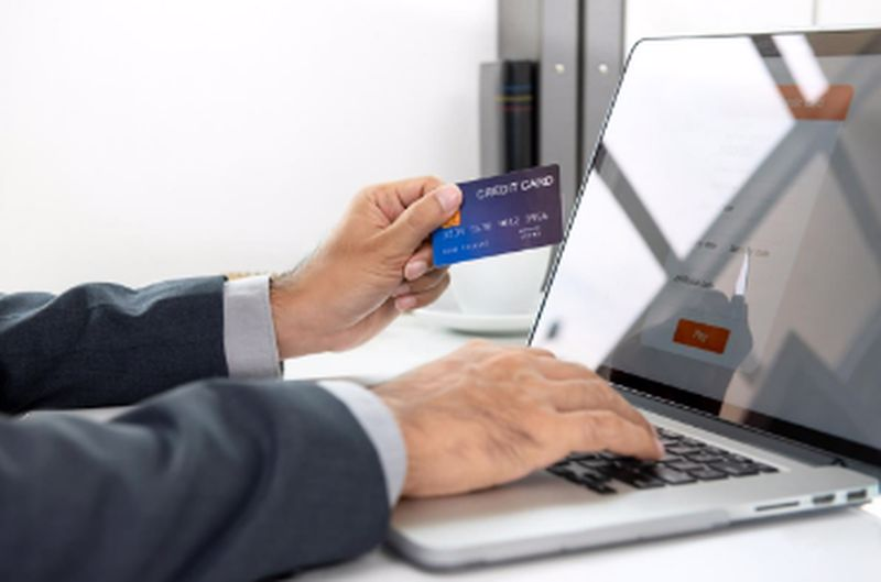 credit and debit card scams